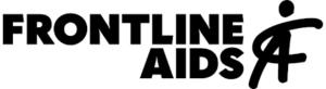 Fronline AIDS