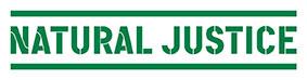nj-logo-greens