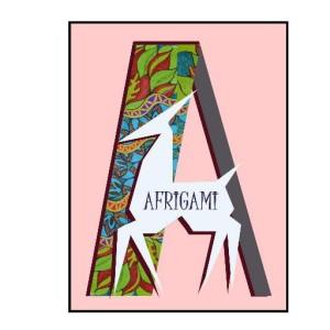 Afrigami