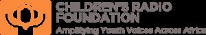 Childnren's Radio Foundation