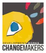dw changemaker